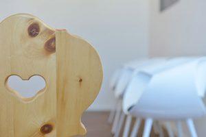 Empfängnisverhütung | Frauenarztpraxis Giesing  Empfängnisverh...