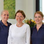 Frauenarztpraxis Giesing