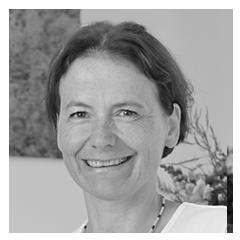 Dr. med. Ursula Claßen